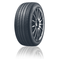 Pneu Toyo Ford Fusion 225/50R17 98W Proxes C1S Reinforced