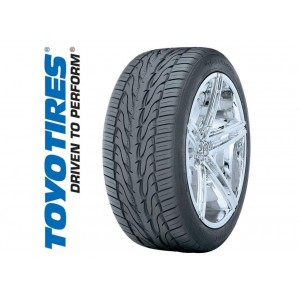 Pneu Toyo Ford Edge 265/40R22 106V Proxes ST II Reinforced