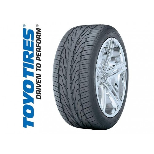 Pneu Toyo Jeep Grand Cherokee 265/50R20 111V Proxes ST II Reinforced