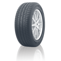 Pneu Toyo Dodge Journey 225/55R19 (99V) Proxes T1 Sport SUV