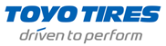 Toyo Tires - Driven to Perform